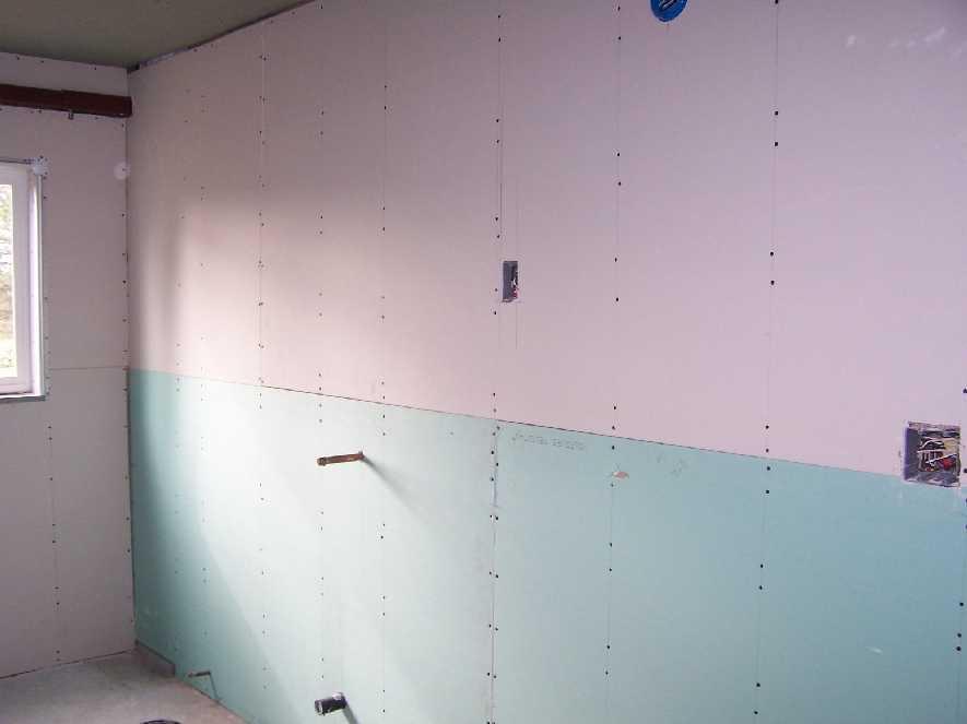 Bathroom Wallboard 28 Images Wallboard For Bathrooms 28 Images Waterproof Wallboard