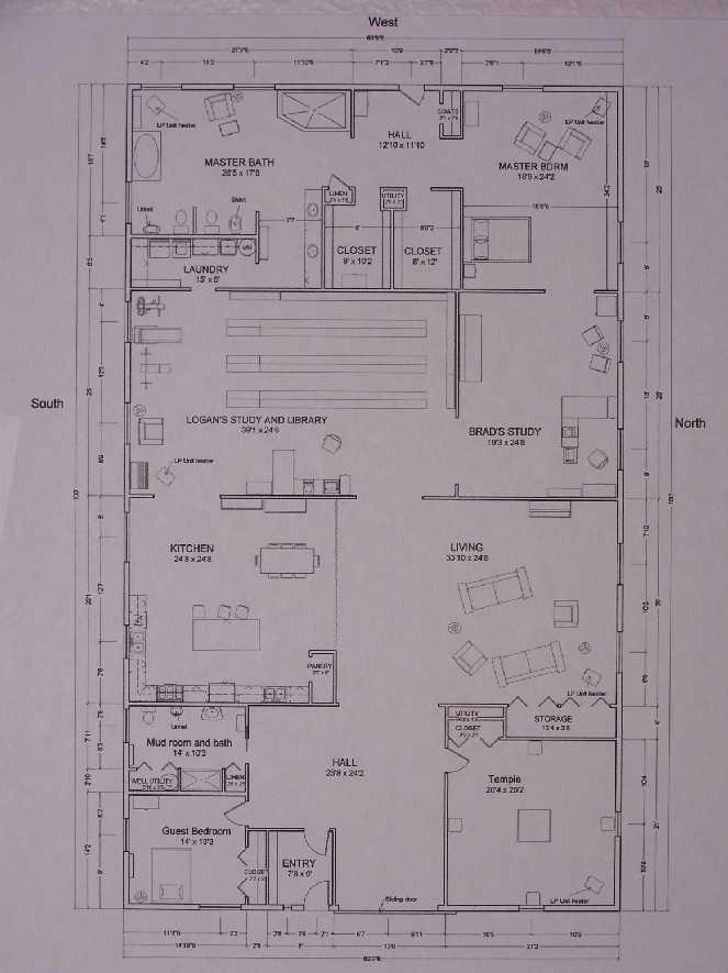 1500 Sq Ft Home Plans House Plans Home Designs